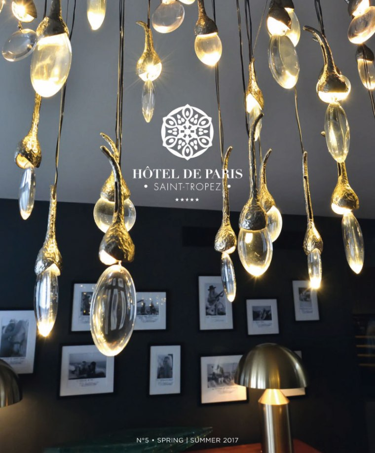 HotelDeParisSaintTropez-1-renoma