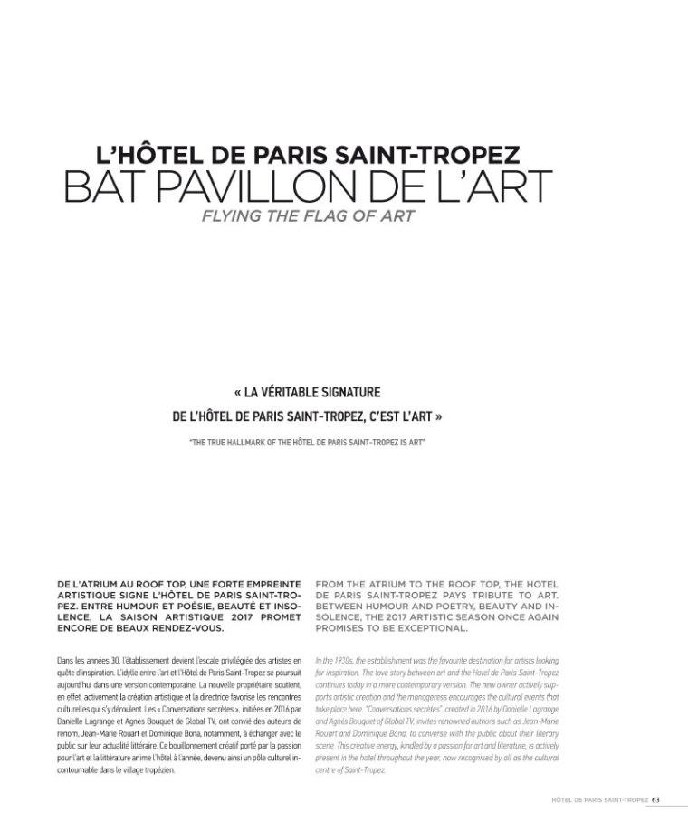 HotelDeParisSaintTropez-2-renoma