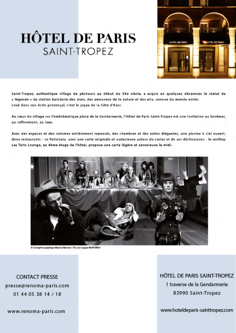 renoma-HOTEL-DE-PARIS-4