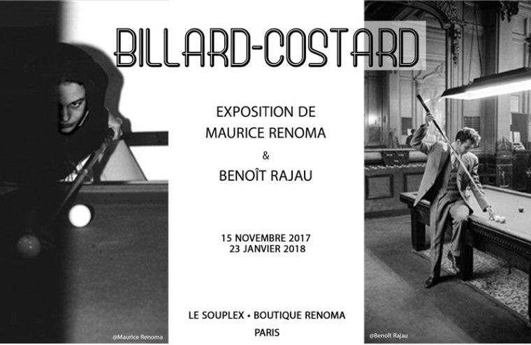 billard-costard-renoma