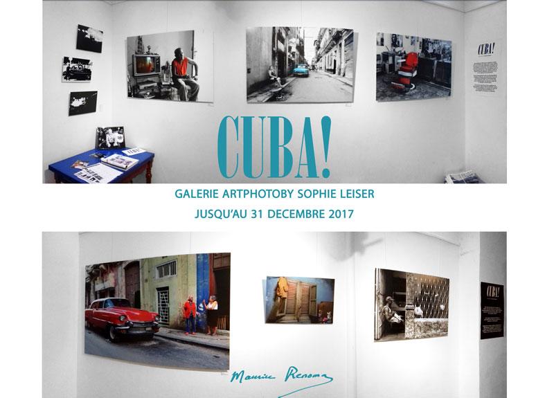 A1-Nouvelle-scéno--CUBA!1