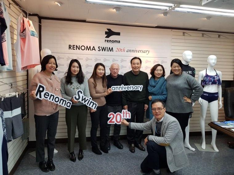 renoma-seoul4