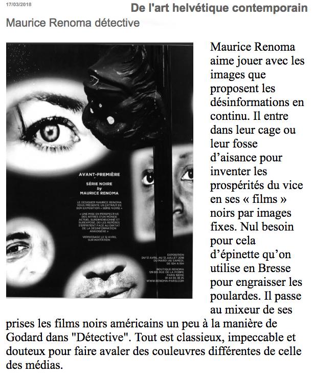 delarthelvetiquecontemporain-JPGavard-Série Noire-17032018
