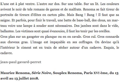lelitteraire-jpgavard-série noire-19mars2018-2