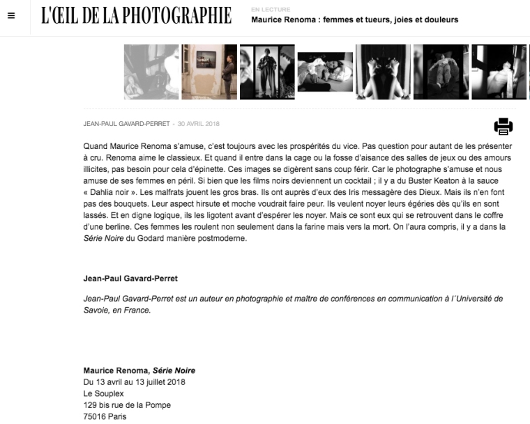 lœildelaphotographie-JP Gavard-30042018-2